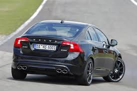 volvo 680 volvo s40 2 0 2011 auto images and specification