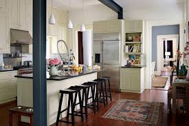 galley kitchen floor plans u2014 decor trends small galley kitchen