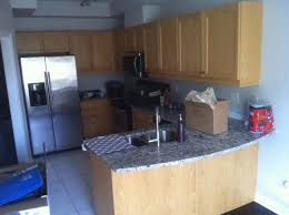 Kitchen Cabinets In Mississauga Cabinet Refinishing Toronto And Mississauga Toronto Painters