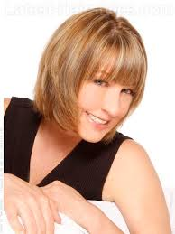 haircuts for women over 50 with bangs short hairstyles for women over 2013 short shaggy hairstyles for