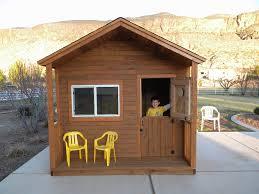 10x10 garage door garage doors 10x10 examples ideas u0026 pictures megarct com just
