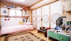 Korea Style Interior Design Korean Interior Design Bedroom Picture Rbservis Com