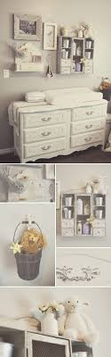 small baby changing table instead of buying a changing table upcycle a dresser plenty of