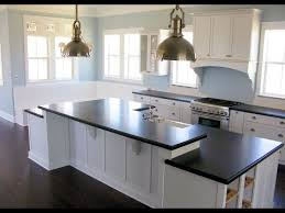 Pictures Of White Kitchen Cabinets by White Kitchen Cabinets White Gloss Kitchen Cabinets Design Youtube