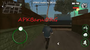 gta v android apk apk27net