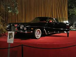 elvis 1973 stutz elvis presley vehicles pinterest elvis