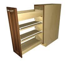 spice racks spice rack cabinet door spice cabinet rack