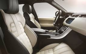 land rover lr4 2015 interior 2014 land rover range rover sport review prices u0026 specs