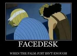 Double Facepalm Meme - facepalm meme funny collection of captain picard memes