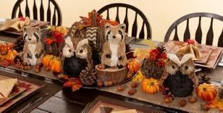 fall table decorations fall table decorations ohio trm furniture