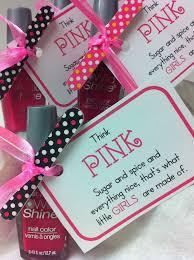 Wedding Guest Gift Ideas Cheap Best 25 Nail Polish Favors Ideas On Pinterest Nail Polish Gifts