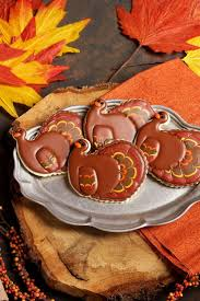 thanksgiving turkey cupcake cake 271 best thanksgiving images on pinterest thanksgiving cookies