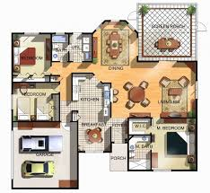 home renovation planning software cool house plan remodeling