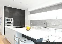 modern kitchen pictures and ideas modern kitchen tile design ideas khoado co