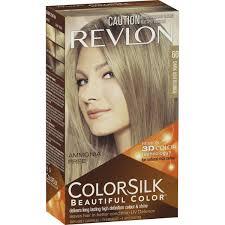 hair color over 60 revlon colour silk hair colour 60 dark ash brown each woolworths
