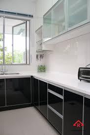 kitchen cabinets aluminum glass door aluminum and glass cabinet doors 2020 aluminum kitchen