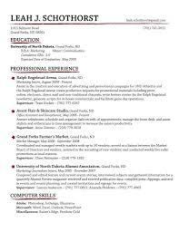 skills resume template 2 traditional resume sle traditional resume template 2 jobsxs