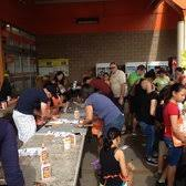home depot kapolei black friday deals the home depot 146 photos u0026 188 reviews hardware stores 1021