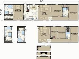 wayne frier mobile homes floor plans carpets rugs and floors