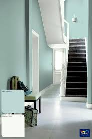 dulux bathroom ideas mint macaroon and white hallway ideas macaroons