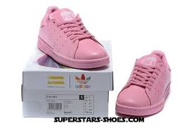 adidas stan smith women adidas top 10 best sports shoes name for les fashionistas