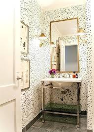 bathroom wallpaper designs water resistant wallpaper bathroom medium size of wallpaper designs