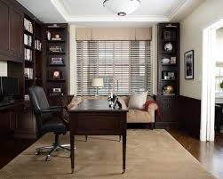 Best  Masculine Office Decor Ideas On Pinterest Rustic Office - Home design office