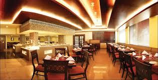 what is multi cuisine restaurant ahaaram madurai s finest multi cuisine restaurant ahaaram offers