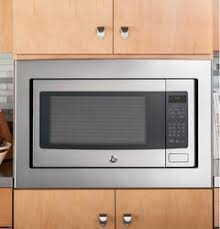 ikea kitchen cabinets microwave microwave for 24 ikea cabinet