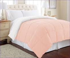 bedroom amazing bedsure comforters cheap beds sydney bed rest