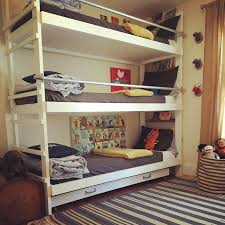 3 Way Bunk Bed Bunk Bed Fabulous Image With Bunk Bed Awesome Our