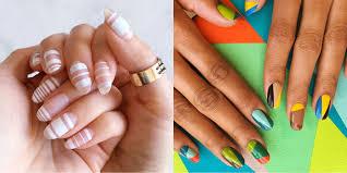 summer nail design hottest hairstyles 2013 shopiowa us