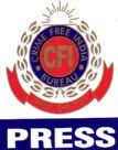 crime bureau crime free india bureau cfib