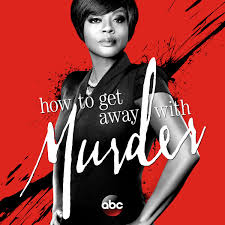 how to get image htgawm poster jpg glee tv show wiki fandom powered by