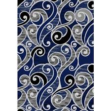 Blue Area Rugs 5x8 Awesome Discount Overstock Wholesale Area Rugs Discount Rug Depot
