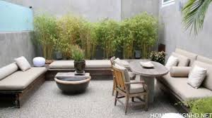 Latest Furniture Designs 2014 Fabulous Spring Patio Makeover Ideas Latest Furniture Trends Hd