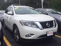 boston used cars lexus of watertown preowned special vehicles for sale