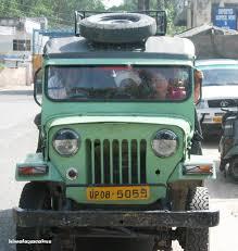 indian police jeep united states himalayacakes