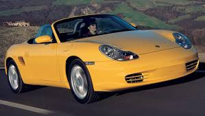 2003 porsche cayman used porsche boxster and cayman review 1997 2015 carsguide
