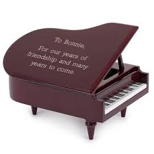 Engravable Music Box Https Thingsremembered Scene7 Com Is Image Thing