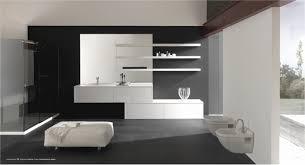bagno arredo prezzi arredo bagno prezzi bassi idee di design per la casa gayy us