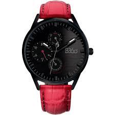 watches price list in dubai b360 watches