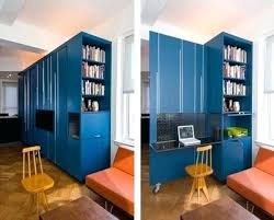 Storage Ideas For A Small Apartment Small Apartment Storage Irrr Info