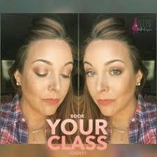 Make Up Classes Online Free Younique Splurge In Rapturous Younique Pinterest