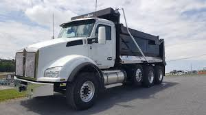 2017 kenworth 2017 kenworth in virginia for sale used trucks on buysellsearch