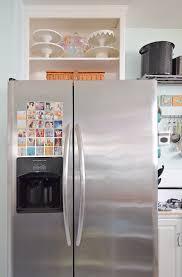 Price Of A New Kitchen My Kitchen Update Visual Vocabularie