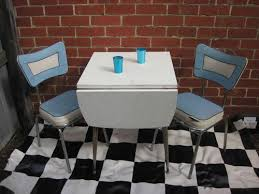 kitchen furniture melbourne 14 best 1950s 60 dining settings blue images on