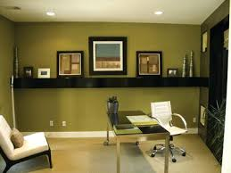 wall colors for office room good paint colors for basement office