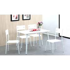 table de cuisine et chaises pas cher ensemble table chaise cuisine pas cher ensemble table chaise cuisine
