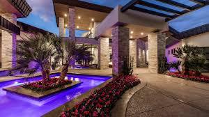 nevada home design luxury home 2673 boboli ct henderson nv 89052 las vegas